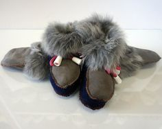SALE  All sizes kids babies girls boys real by TrendingSlippers