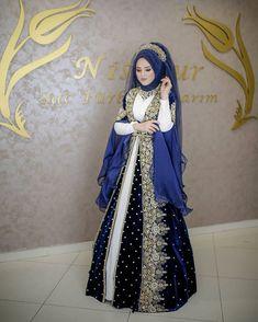 Latest Bridal Dresses, Disney Wedding Dresses, Hijab Bride, Pakistani Wedding Dresses, Bridal Wedding Dresses, Wedding Cakes, Long Dress Fashion, Girl Fashion, Fashion Dresses