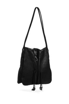 Hobo Face Value Shoulder Bag 68% off