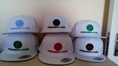 Whites Snapback, Range, Hats, Cookers, Hat, Hipster Hat, Baseball Cap, Baseball Hat