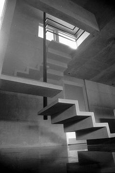Ashok patel's Residence in Ahmedabad, India by Matharoo Associates