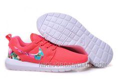 http://www.nikejordanclub.com/where-can-i-buy-nike-roshe-run-womens-running-shoes-red-and-white.html WHERE CAN I BUY NIKE ROSHE RUN WOMENS RUNNING SHOES RED AND WHITE Only $88.00 , Free Shipping!