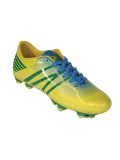 order huge inventory amazing price Cleats