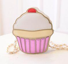 Damas helado de cuero de la PU del mensajero cinco colores tamaño pequeño bolsos de la torta del diamante del bolso en Bolsos Bandolera de Equipaje y bolsas en AliExpress.com | Alibaba Group