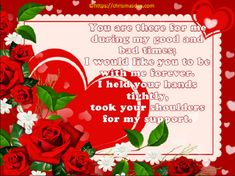 Christmas Day Wishes Messages For Girlfriend: Christmas is the foremost well-liked church festival within the world. Merry Christmas Sms, Merry Christmas Wishes Quotes, Merry Christmas Wishes Messages, Merry Christmas Wallpaper, Wish You Merry Christmas, Love Message For Girlfriend, Wish Quotes, Day Wishes, Besties