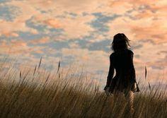 不要為明天憂慮,因為明天自有明天的憂慮;一天的難處一天當就夠了。  馬太福音6:34
