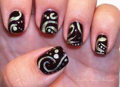 Cool Nail Designs | Cool Nails Designs and nails art