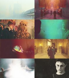 quotes about fighting and strength harry potter - Google Search