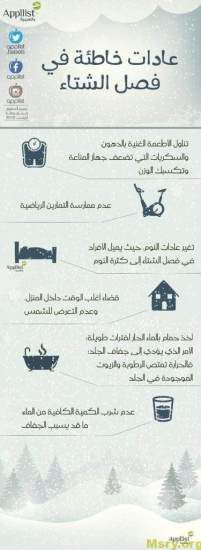 رجيم سريع ونظام غذائى لإنقاص 15 كيلو فى إسبوعين موقع مصري Health Fitness Nutrition Health Facts Food Health Facts
