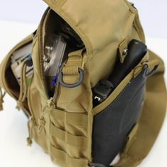 tactical sling bag-2.JPG