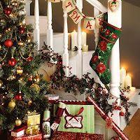 Natal - LM Arquitetura & Interiores