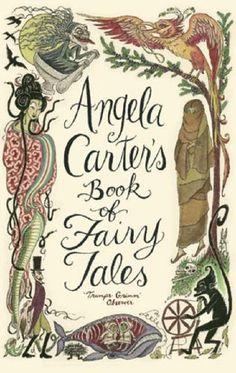 Angela Carter's Book of Fairy Tales by Angela Carter,http://www.amazon.com/dp/1844081737/ref=cm_sw_r_pi_dp_23g7sb1EF0K2MV04