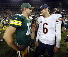 Cutler & Rodgers