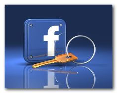 Gli errori più comuni da evitare su Facebook