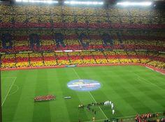 """El Barça ha demanat a França jugar a la seva lliga si Catalunya s'independitza - elsingular.cat, 08/10/2014. El diari de Perpinyà 'L'Independant' també s'ha fet ressò de la notícia, i ha afegit que el primer ministre francès, Manuel Valls, gran seguidor del FC Barcelona, podria ser """"un bon aliat en aquesta possibilitat, tot i tenir bones relacions amb el govern espanyol""""."""