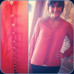 rust top  www.deepsouthpout... Check us out on Facebook and Twitter too :)