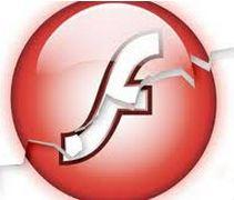 Adobe Patches Zero-Day Flash Flaw
