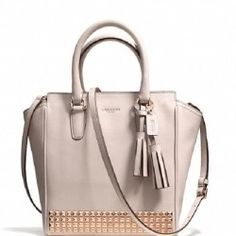 #Coach bag #fashion http://paperproject.it/fashion/ceci-nest-pas-un-blog-mode/investire-borsa/