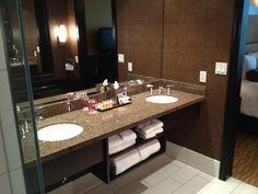 Tulalip Resort Casino (Marysville, WA) - UPDATED 2017 Hotel Reviews - TripAdvisor