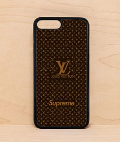 HOT!!Supreme1711s Case for iPhone 5 5s SE 6 6s Plus 7 7plus 8 Samsung S LV171s +