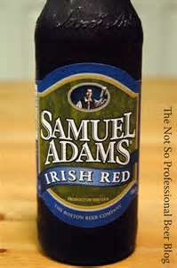 No more Sam Adams for me. Sick and tired of the bulling from the gays.
