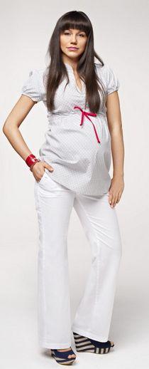 2ac370247d70a Camasa Piko pentru gravide