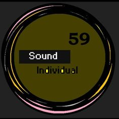 Individual Sound by Fabius Ameit on SoundCloud