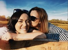 Rose And Rosie, Love Rose, Couple Photos, Couples, Couple Shots, Couple Photography, Couple, Couple Pictures