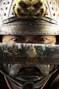 2-total-war-fall-of-the-samurai-320x480-wallpaper.jpg (320×480)