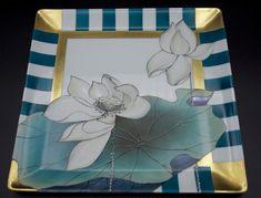 Beatrix Potter, Vases, Atelier D Art, Display, Dolls, Painting, Messages, Tour, How To Paint