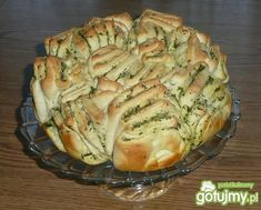 Healthy Bread Recipes, Aesthetic Food, Mashed Potatoes, Grilling, Food And Drink, Cooking, Ethnic Recipes, Impreza, Diet