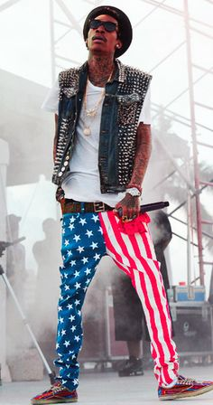Wiz Khalifa. New Hip Hop Beats Uploaded EVERY SINGLE DAY  http://www.kidDyno.com