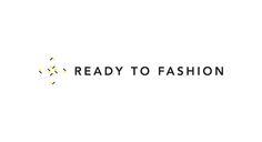 ファッションサークルの新歓/説明会情報まとめ | Fashionsnap.com