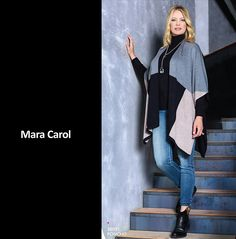 #maracarol http://lnx.maracarol.it