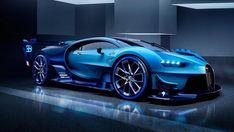 Bugatti Chiron resmen açıklandı, işte fiyatı ve özellikleri! - TeknoKulis
