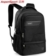 8789ff42b12d A nice compact example for a school bag School Bags