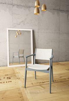Interior Render for Atatürk Airport (Client:Novussi) #render #rendering #interiordesign #interiorrendering #turkey🇹🇷 #design #marketing #chair #armchair #outdoorfurniture #furniture #ankara #ikicizgi #webtasarım #webdesign #marketingagency #graphicdesign