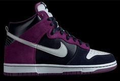 nike high tops for women - Google Search