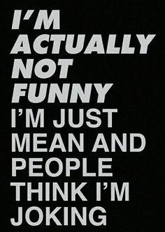 Yeah basically
