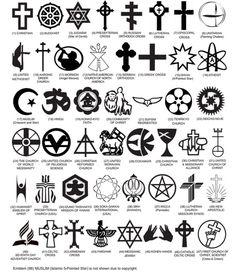 Symbole g om trique signification recherche google symboles pinterest symboles - Symbole geometrique signification ...