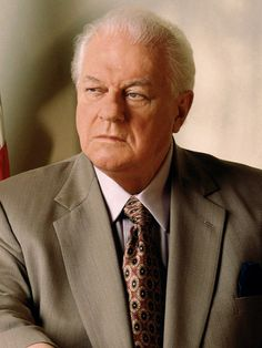 Charles Durning passed away on 12/24/12.  Quite an amazing personal journey over the years.