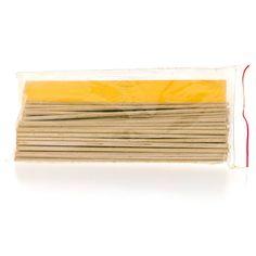 Baguettes pour le Yi-King Check more at http://www.allocasion.com/produit/baguettes-yi-king/