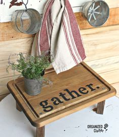 15-clever-kitchen-towel-storage-ideas-13 | For the Home | Pinterest on entertainment ideas, photography shop ideas, work shop ideas, home shop ideas, craft shop ideas, travel ideas, shop setup ideas, vintage shop ideas, wood shop ideas, car wash ideas, theater ideas, diy shop ideas, shopping ideas, gift shop ideas, girlfriend ideas, daycare center ideas, shop storage ideas, barber shop ideas, jewelry shop ideas, flea market ideas,