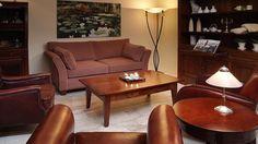 Klassiek Engels Interieur : 29 beste afbeeldingen van interieur engels furniture arredamento
