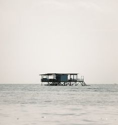Full guide to the Bohey Dulang day trip on a Tun Sakaran Marine Park Island Hopping trip. All you need to know about the Semporna Islands. Semporna, Day Trip, Island, Park, Travel, Viajes, Islands, Parks, Destinations