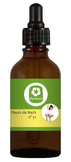 Bach flowers mix Chronic pain in joints & muscles Bach Flowers, Piercings, Baby Massage, Anti Cellulite, 200 Calories, Alternative Health, Chronic Pain, How To Fall Asleep, Natural Remedies
