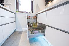 Stairs, Storage, Modern, Furniture, Studio, Home Decor, Houses, Purse Storage, Stairway