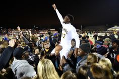 Who is UMBC? http://www.washingtonpost.com/blogs/soccer-insider/wp/2014/12/09/who-is-umbc-college-cup-semifinalists-thats-who/