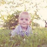 Séance photo bébé en extérieur Orgeval Yvelines » Photographe de nouveau-nés à domicile – Lovelife Photographie