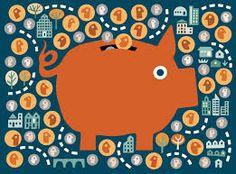 Samex crowdfunding! http://www.circuitosamex.net/samex-crowdfunding/